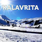 Kalavrita