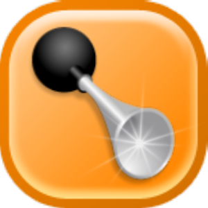 Horn Sound Android Apps On Google Play