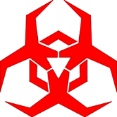 DroidDreamKiller