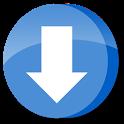 Uptodown icon