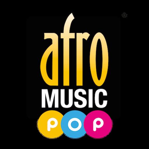 AfroMusic-GO