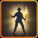 Maze Dungeon icon