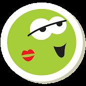WhatsBuds Friends For Whatsapp