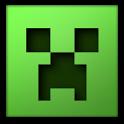 sssSSSsss BOOM! icon