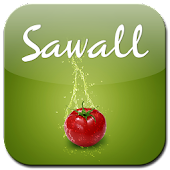 Sawall Health Foods