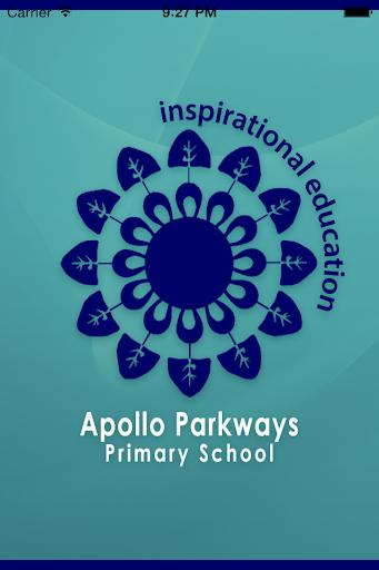 Apollo Parkways Primary School