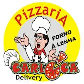Pizzaria Carioca