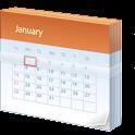Alternate Calendar logo