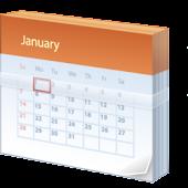 Alternate Calendar