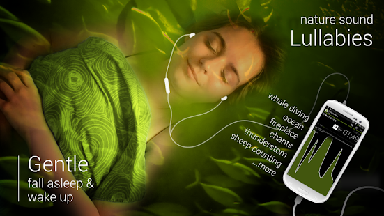 Sleep as Android Screenshot 28