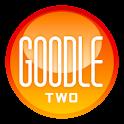 Goodle2 logo