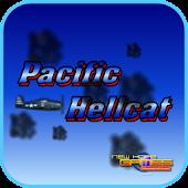 Pacific Hellcat