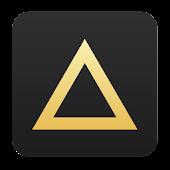 XTHEME Deus Ex Android