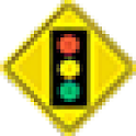Red Light Green Light (PRO) icon