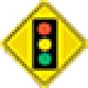 Red Light Green Light (PRO) icon
