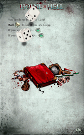 House Of Hell Screenshot 18