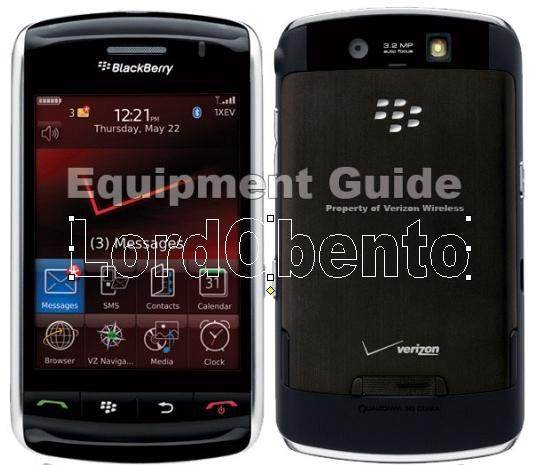 verizon-blackberry-storm