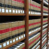 Georgia Courts