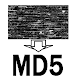 Easy MD5