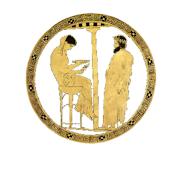 El Oráculo de Delphos