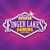 Finger Lakes Gaming Racetrack