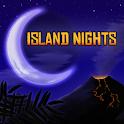 Island Nights icon