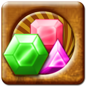 Jewel Quest 2 for PC and MAC