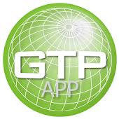 GTP Vehicle Tracking