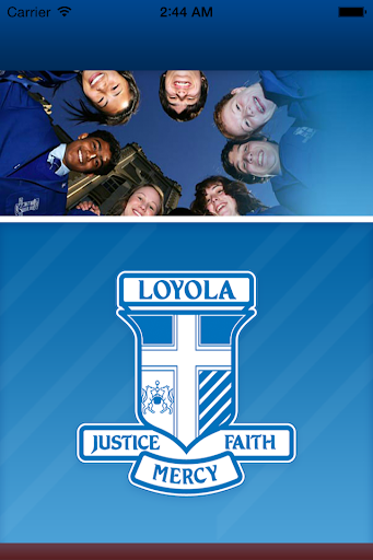 Loyola College Watsonia