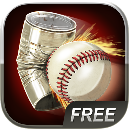Can Boom(Free) file APK for Gaming PC/PS3/PS4 Smart TV