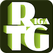 Riga Tourist Guide
