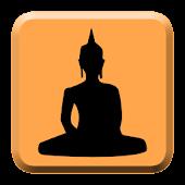 A Zen Mind