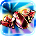 Starbounder icon