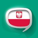 Polacco Traduzione con Audio icon