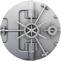 TOTP Authenticator - Google icon