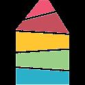 Baugeschichte - GrazWiki icon