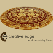 Creative Edge