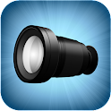 Cadrage Director's Viewfinder icon