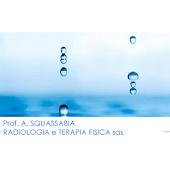 Terapia Fisica Radiologia