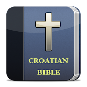 Croatian Bible