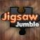JigsawJumble logo