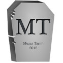 Mezar Taşım icon