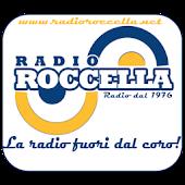 Radio Roccella