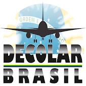 Decolar Brasil Turismo