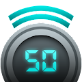 Free Download Car HUD APK for Samsung