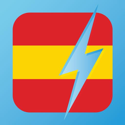 Learn Spanish WordPower