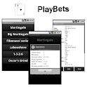 PlayBets Casino PRO icon