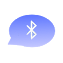 Bluetooth Pairing icon