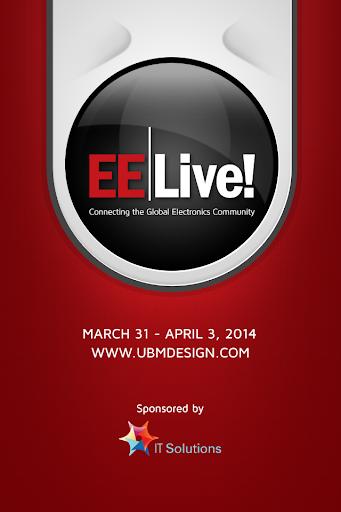 EE Live