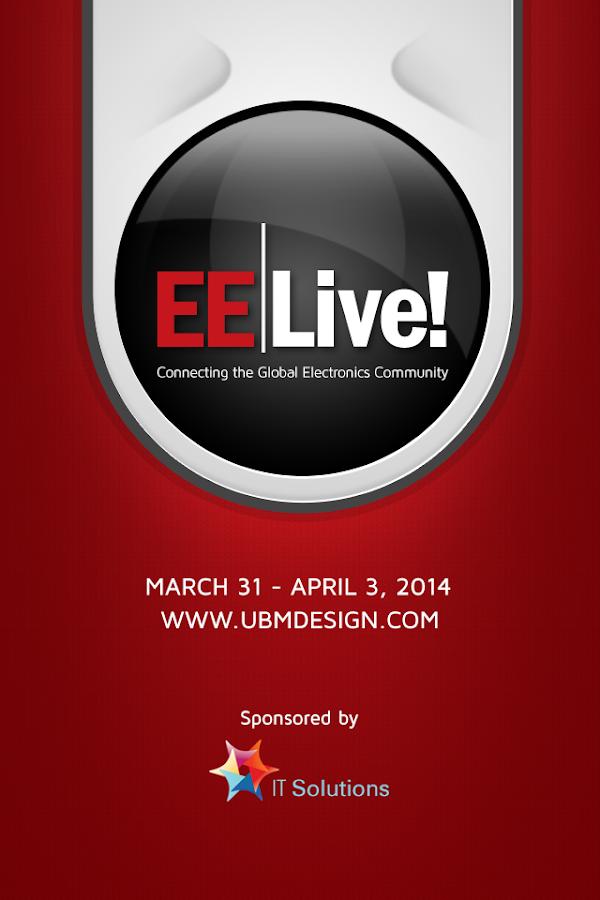 EE-Live 2